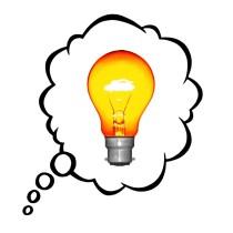 bright-idea