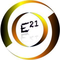 ENMEI 21
