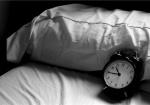 M-CC-SleepPillow
